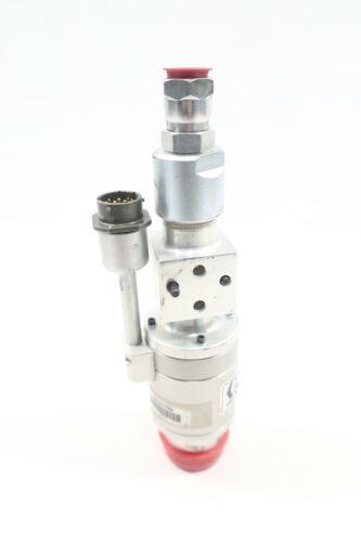 Details about  /Graco 243403 Precision Swirl Orbital Dispenser