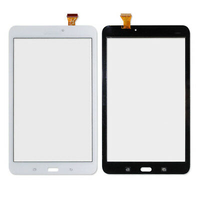 Touch Screen Digitizer FOR Samsung Galaxy Tab E 8 SM-T377R T377A T377T T377V