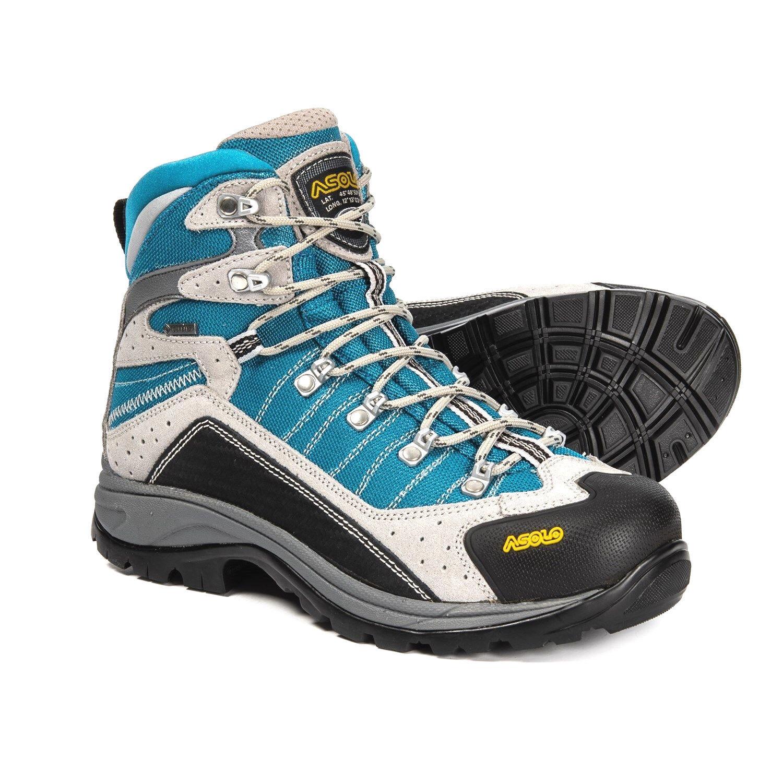 Asolo Asolo Asolo Drifter Gv Gore-Tex para mujer botas para excursionismo al aire libre Impermeable Mid-Ahorre 50%  venta de ofertas