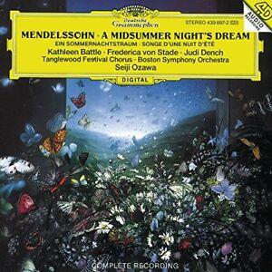 elix-Mendelssohn-Mendelssohn-A-Midsummer-Nights-Dream-CD