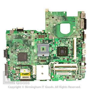 Acer-Aspire-6930-6930g-motherbord-DA0ZK2MB6F1