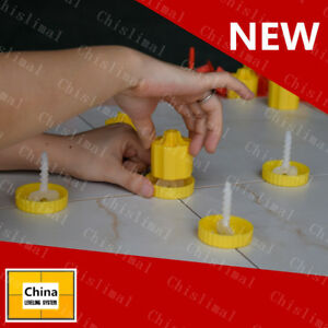 2018-New-Tile-Flat-Leveling-System-Garden-Path-Floor-Wall-Ceramic-Leveling-Tools