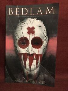 Bedlam-Vol-1-Paperback-Spencer-Rossmo-Irving-Image