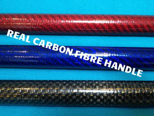 Ltd Edition Portable télescopique Sea Spinning Rod Badeo Fishing Rod /& Reel