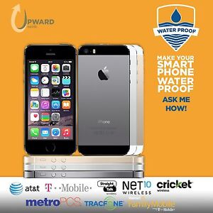 cricket wireless iphone 5s apple iphone 5s 16 32 64 at amp t talk tracfone t 13915