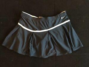 Women's Clothing Humor Nike Teniss Skirt/skort M Activewear