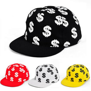 0e84eaac8ab Baby Boys Girls Children Toddler Infant Hat Peaked Baseball Beret Kids Cap  Hats