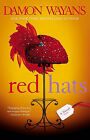 Red Hats by Damon Wayans (Paperback / softback)