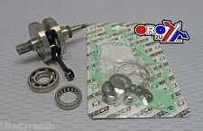 Honda CRF250 R CRF 250 R 2008 - 2009 nuevo WISECO Cigüeñal-Reconstrucción de extremo inferior