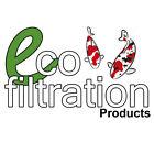 ecofiltration