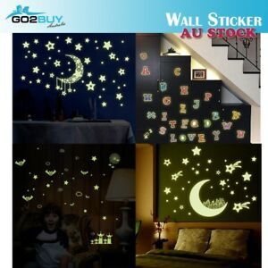 Glow-In-The-Dark-DIY-Removable-Decal-Wall-Stickers-Living-Room-Bedroom