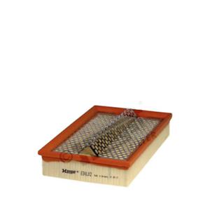 Filtre à air-étalon Filtre e30l02