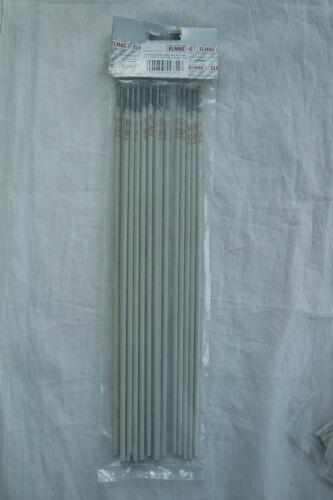 3,2x350mm MT-RC3 oh Elektroden ELMAG Schweißelektroden 20 Stk