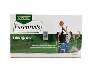 2-X-Appeton-Essential-Teengrow-30s-Increase-Height-SKU3