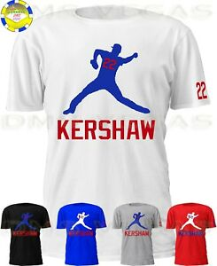 a25bca00ac3 clayton kershaw jersey shirt clayton kershaw jersey shirt ...
