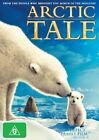 Arctic Tale (DVD, 2011)