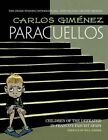 Paracuellos: Volume 1 by Carlos Gimenez (Paperback, 2016)