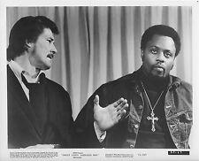 SWEET JESUS PREACHER MAN original 1973 lobby photo WILLIAM SMITH/ROGER E. MOSLEY