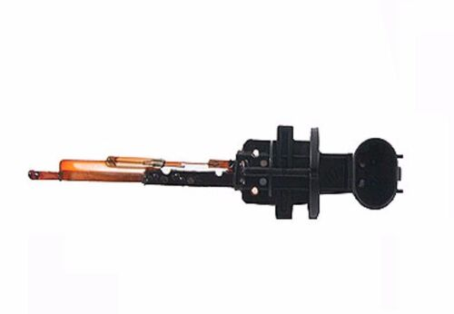 For 525i 528i 530i 540i 740i 740iL 750iL 840Ci Engine Coolant Level Sensor New