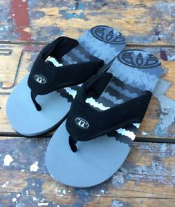 Size Uk Flip Brand 3 Animal Flops qYFwg1ntx