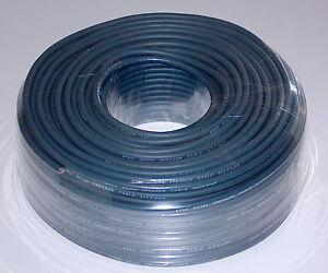 100m-Rollo-Cable-Altavoz-Boxeo-Cable-100m-Rollo-2x-2-5qmm-GRIS-AZULADO