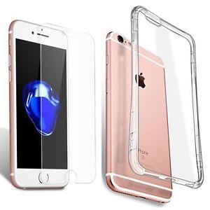 vitre coque iphone 6