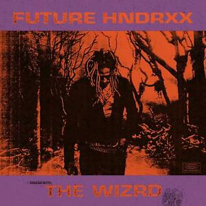 Future-FUTURE-HNDRXX-PRESENTS-THE-WIZRD-CD