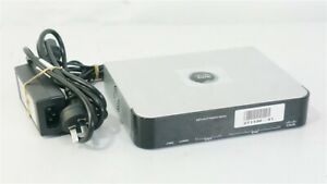 Cisco-SPA8000-8-Port-VoIP-Telephony-Gateway-with-AC-Power-Adapter