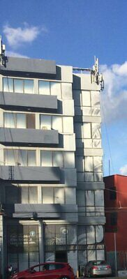 EDIFICIO PARA OFICINAS EN VENTA AVENIDA 31 PONIENTE Y CALLE TOPACIO