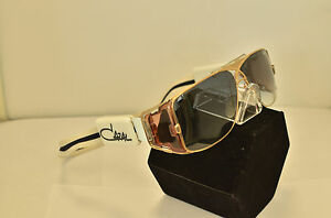 ac052b14975 Image is loading Very-Rare-Cazal-sunglasses-955-with-Cazal-sport-