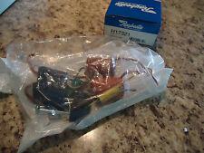 Drum Brake Hardware Kit-PG Plus Rear Raybestos H17321