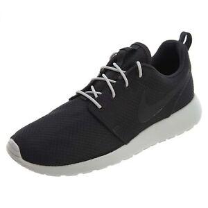 para antracita Tallas en One Roshe hombre 12 negro caja 8 033 Nike Nuevo 511881 qftYtcvZ