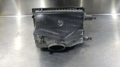 2008 FORD ESCAPE AIR CLEANER OEM 1264335