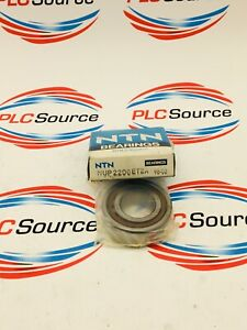 NTN-BEARING-NUP2206ET2X-Cylindrical-Roller-Bearing