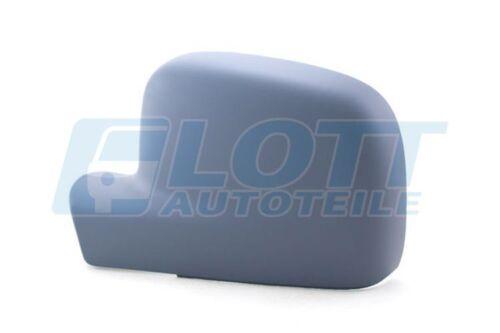 AUßENSPIEGEL-ABDECKUNG links für VW TRANSPORTER T5 04//03-10//09
