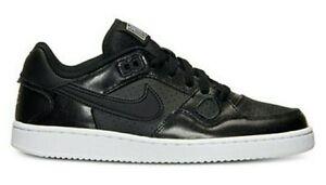 Nike Son Of Force Women