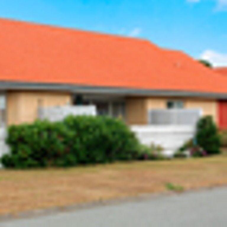 9300 villa, vær., Sæbygårdvej