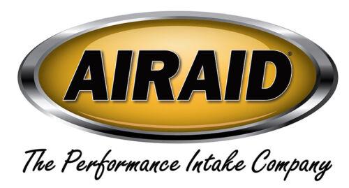 Airaid 700-458 Universal Air Filter