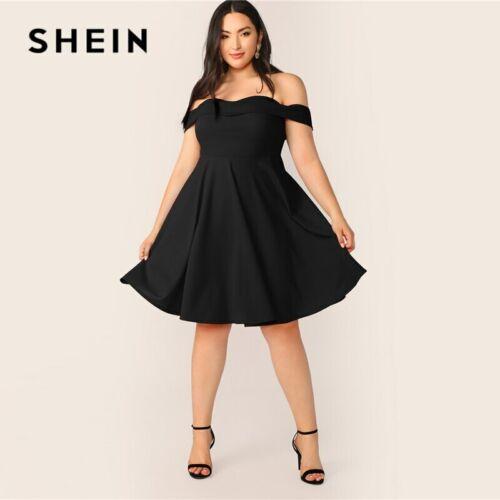 Vestidos De Fiesta Cortos Vestido Para Mujer Casuales Elegantes Noche 2019 50/%