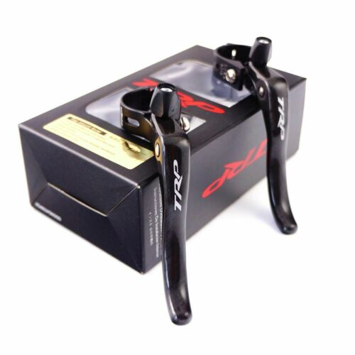 TRP RL950 Series//RL951//RL956 UD Carbon CX Bike Brake Levers Pick 24//26//31.8mm s