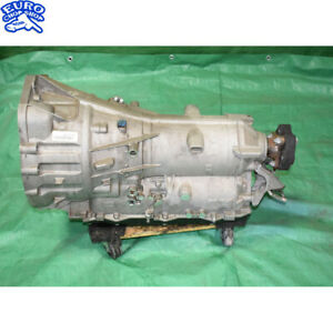 TRANSMISSION-AUTOMATIC-90K-BMW-F30-328I-12-16-328i