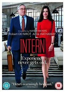 The-Intern-DVD-2016-DVD-Region-2