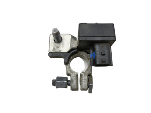 Minusklemme-fuer-Batterie-Renault-Laguna-III-3-11-15-Kombi-295C35792R