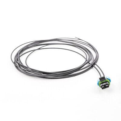 MUNCIE POWER PRODUCTS HARNESS PIGTAIL 34T36941 | eBay on muncie hydraulic clutch kits, muncie parts, muncie transmission, muncie hydraulic electric shift wiring,