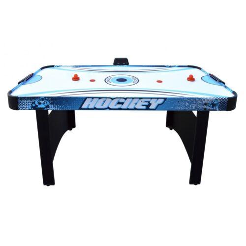 "Carmelli Enforcer 66/"" Air Hockey Table-NG1018H"