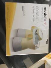 Medela Sonata Breast Pump Spare Parts Kit For Sale Online Ebay