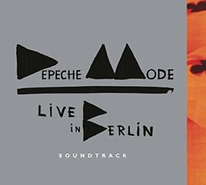 Depeche-Mode-Live-In-Berlin-Soundtrack-CD