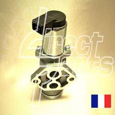 Regulateur Ralenti CLIO I 1.8 1.8 Rsi RENAULT 7700744614 706269080