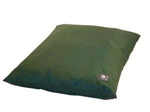 County Green Couette Profond Imperméable Moyen 71x98cm 5028441062192