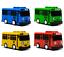 4-PCS-The-Little-Bus-TAYO-Friends-Mini-Special-Cars-Toy-Set-Tayo-Rogi-Gani-Rani thumbnail 6